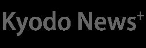 Kyodo News Plus