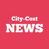 City-Cost-News