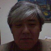 Yutaka