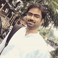 Subha_Jyoti