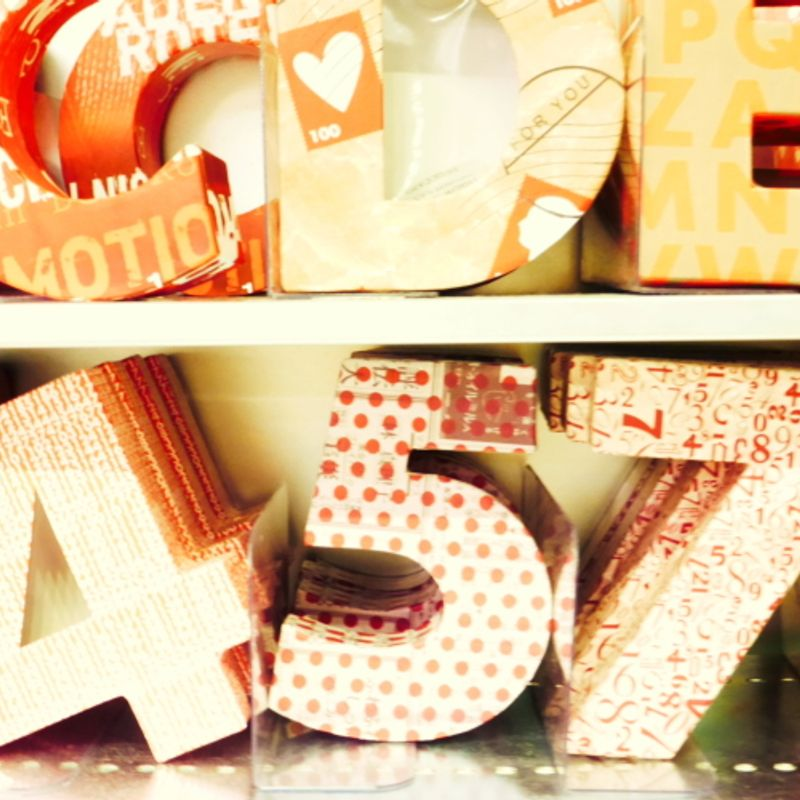 Shopping For Zakka in Japan:  It's a State of Mind! photo