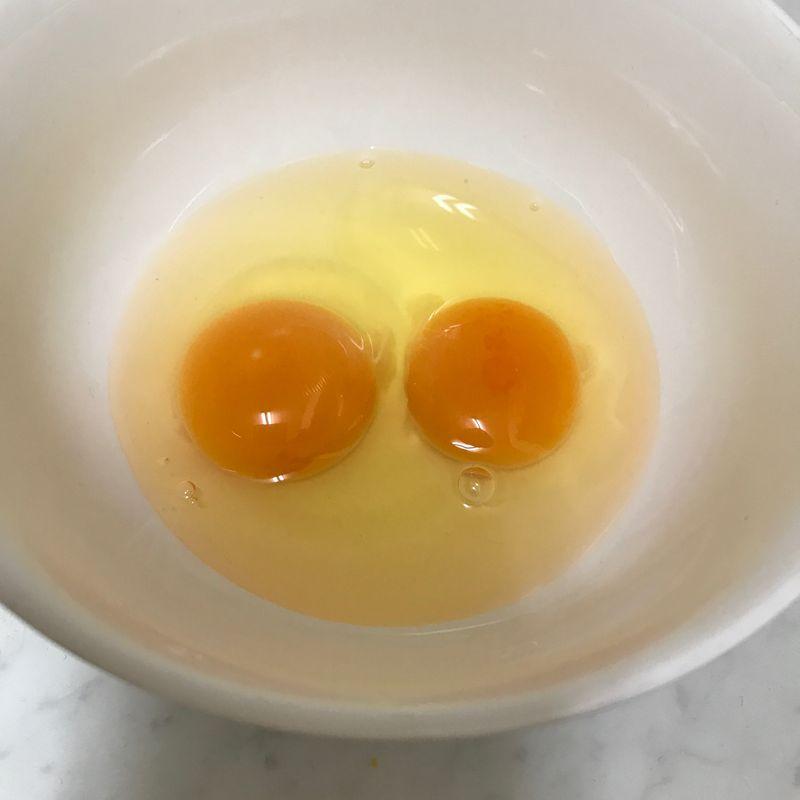 100 yen egg shaper... Worth it? photo