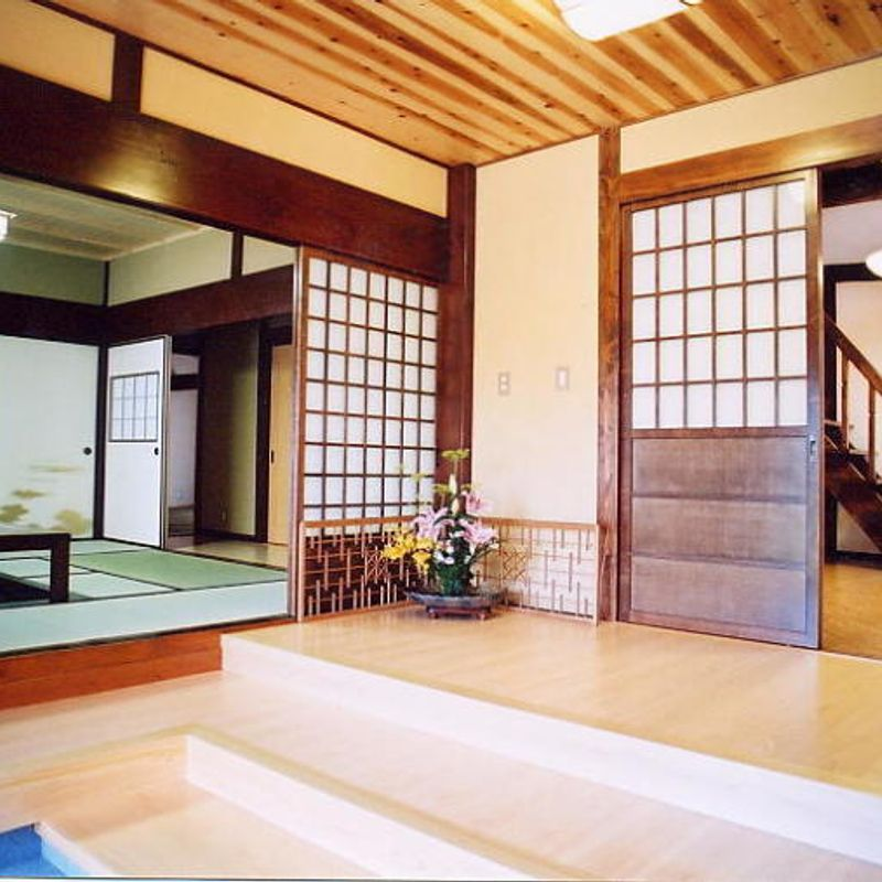 How to Find an Affordable Home in Tokyo photo