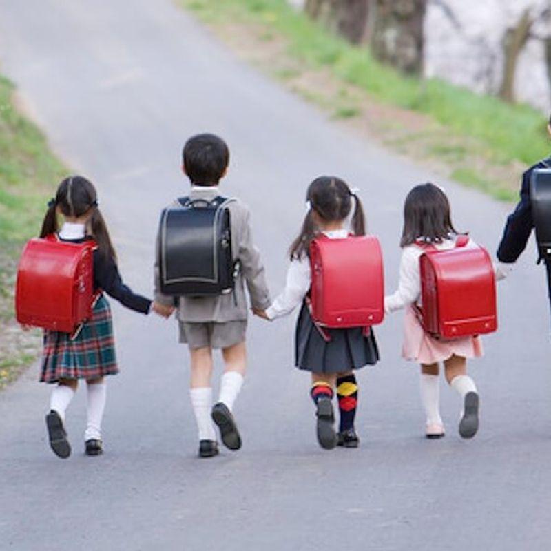 学校に戻る:学校用品 photo