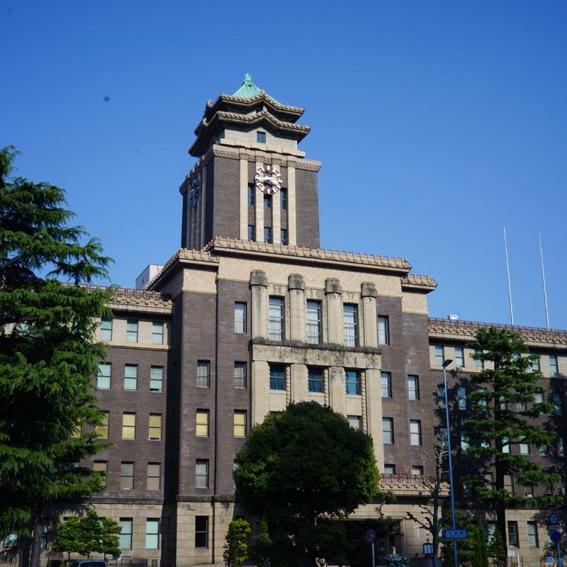 Great Reasons to See Nagoya photo