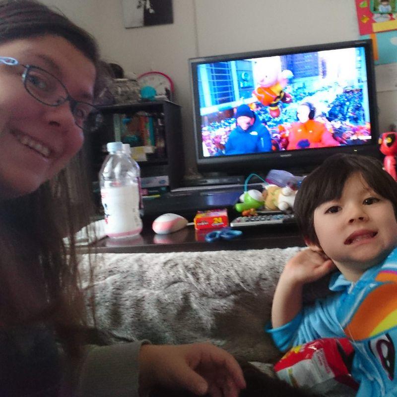 Using the Kotatsu for Health photo