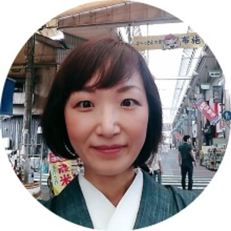 林夏子の「はてしないお茶物語」vol.2 銘茶の隠れ里にすむイケメンお茶男子、ジローさん! photo