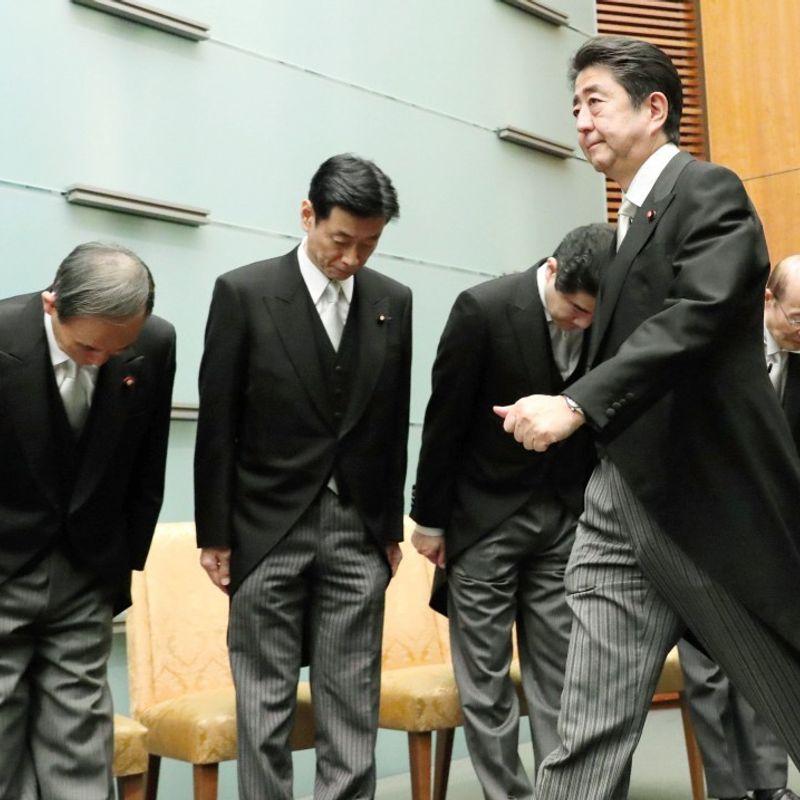 「Insta-bae」、または「Instagenic」が2017年日本のバズワード賞を受賞 photo