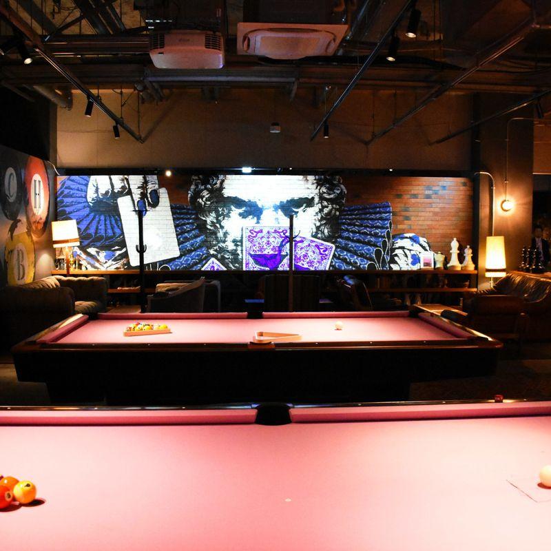 Entertainment hub ASOBUILD aims to deliver richer sense of fun to Yokohama photo