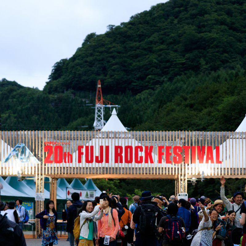 3 reasons to visit Niigata this summer photo