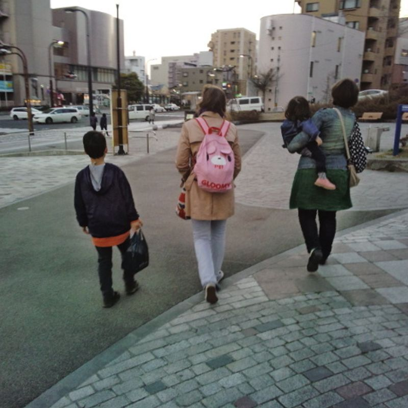10 Things to Know about Living in Japan photo