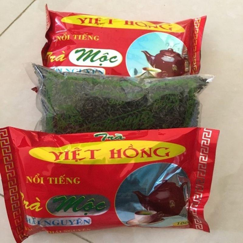 ベトナム旧正月の雰囲気 photo