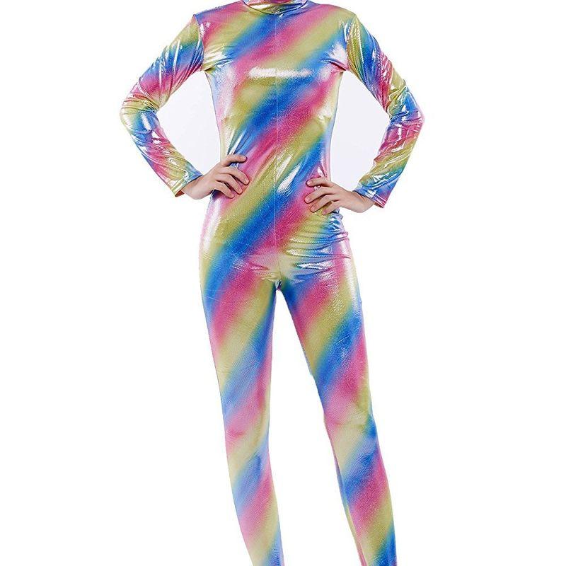 3つのいたずらなアマゾンジャパンの衣装(ハロウィーンのために何かが必要な場合) photo