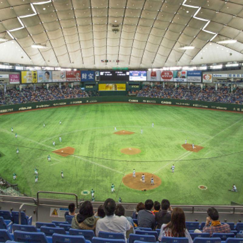 News: Baseball Star Kiyohara Drugs Arrest - More Misplaced Regret? photo