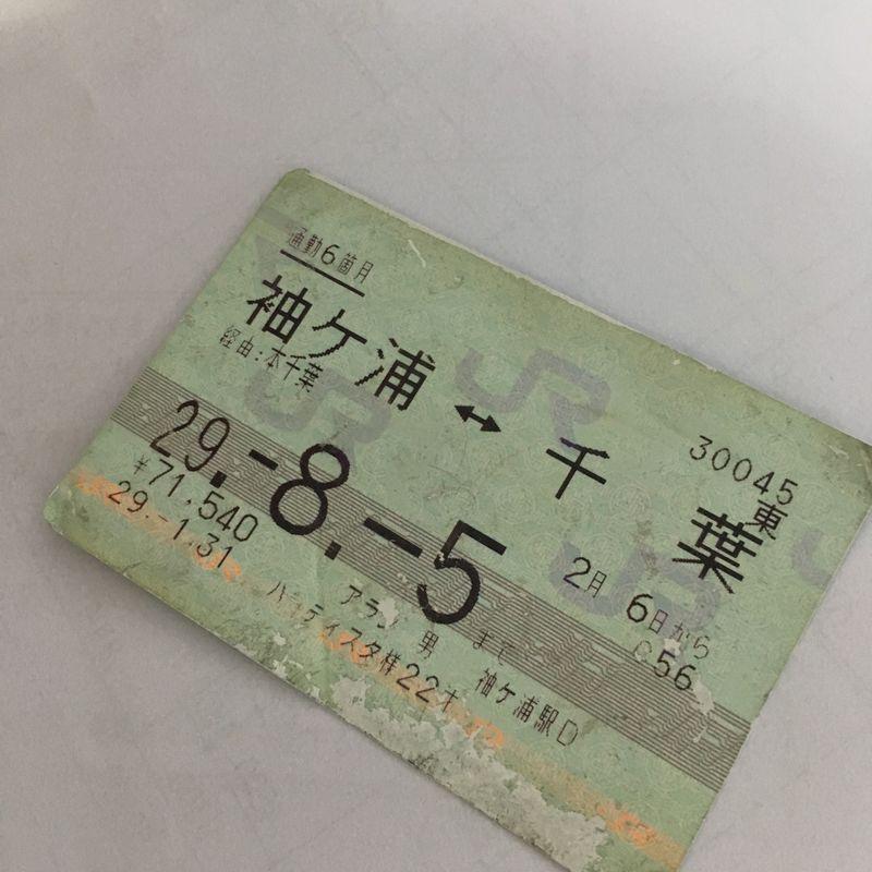 日本をあなたの旅に簡単に photo