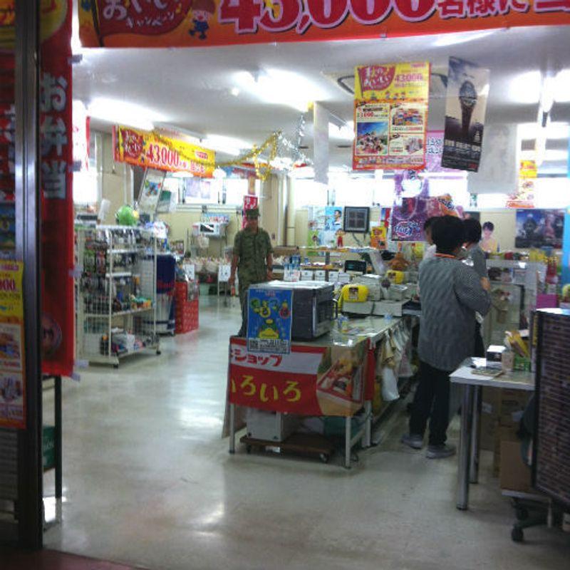 Jieitai Open House 自衛隊 photo