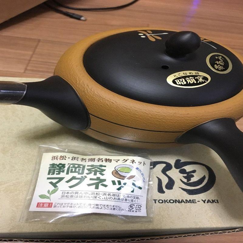 茶歌舞伎って何ですか photo