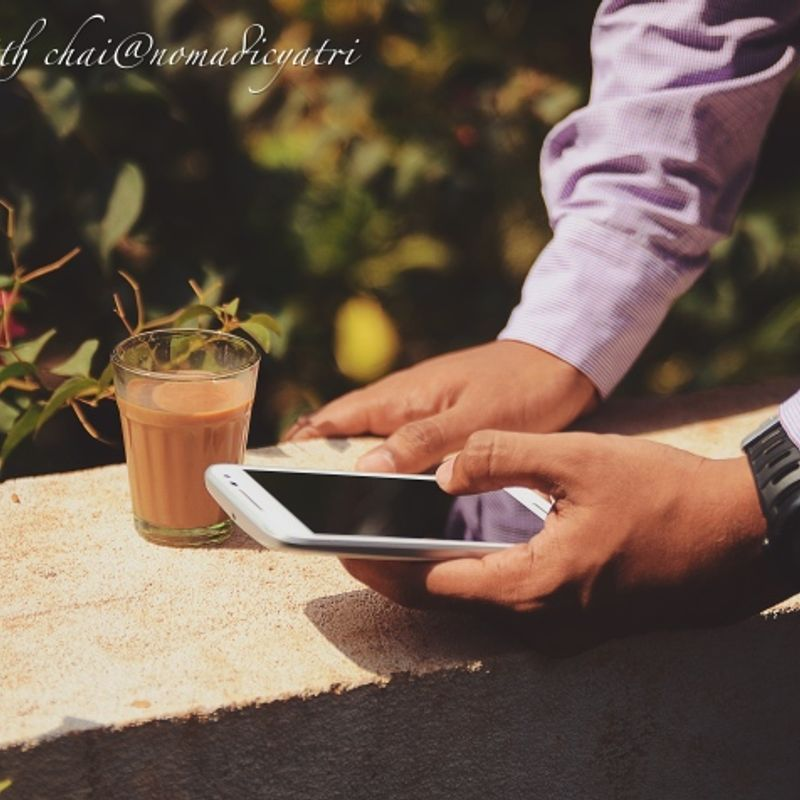 Reduce your mobile bill to half #attention #newstudents photo