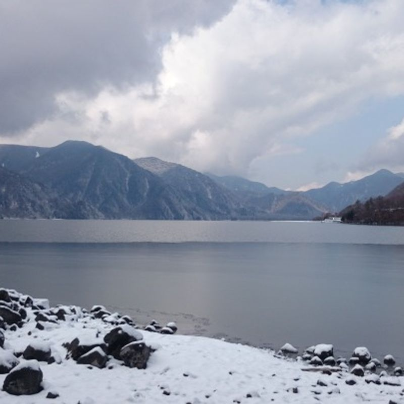 Tokyo to Nikko: The cost of getting there and around photo