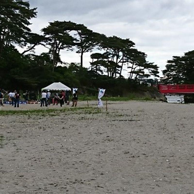 Free Seaside Concert Extravaganza! photo