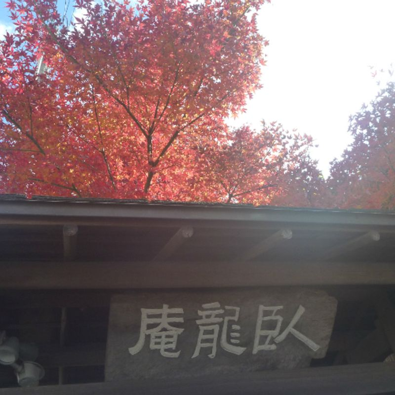 Am I Qualified to Teach English in Japan? photo