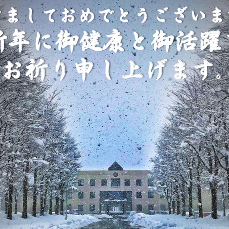 Giving Nengajō: Japan's Christmas card-like tradition photo