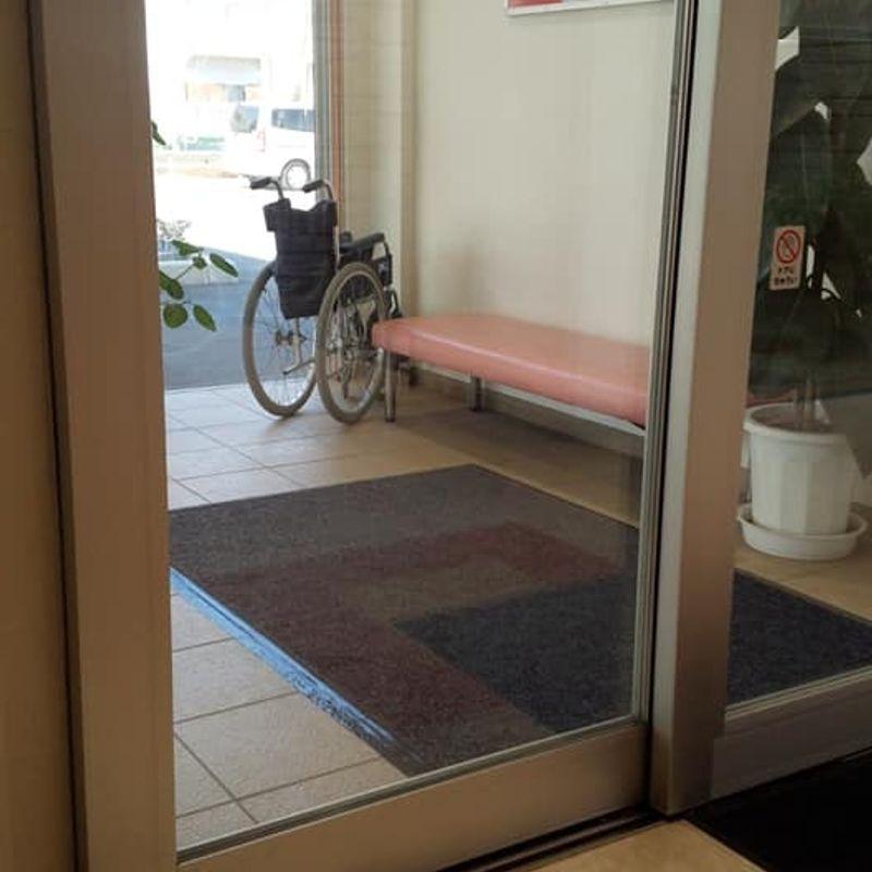 いい医者の診療所を探すことについて日本は何を言わなければならないか photo