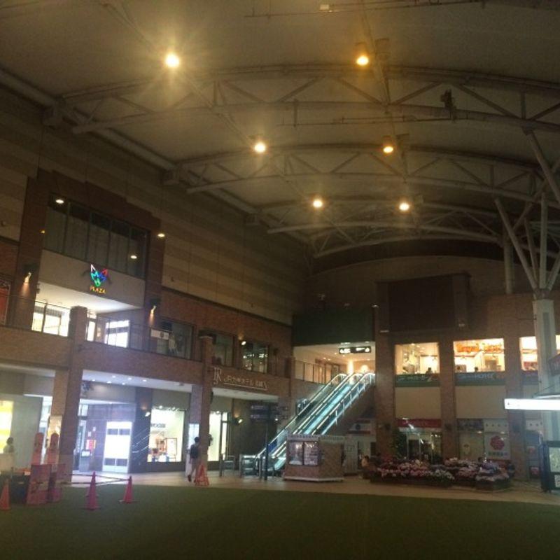 Place review milan indian restaurant nagasaki city cost for Milan indian restaurant