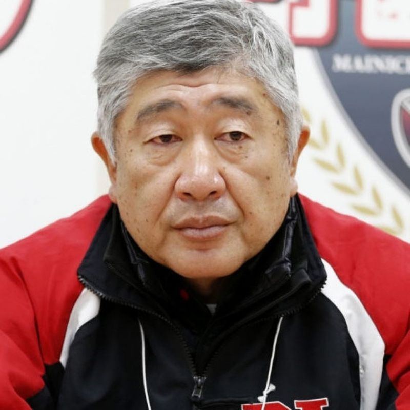 """American football: Coach ordered player to """"crush"""" opposing QB in Japan photo"""