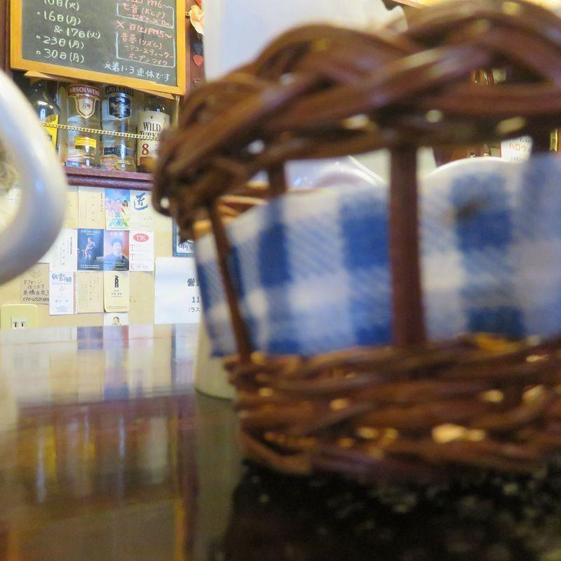 Kafe terbaik di Gunma Timur photo
