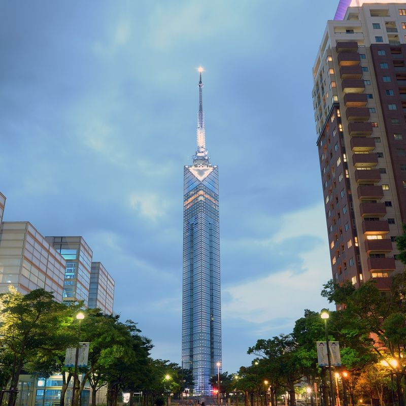 Top destination Japan: How Japan features on best-in-travel lists in 2019 photo