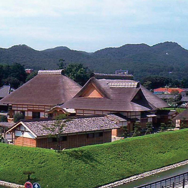 Best places to visit in Ashikaga, Tochigi photo