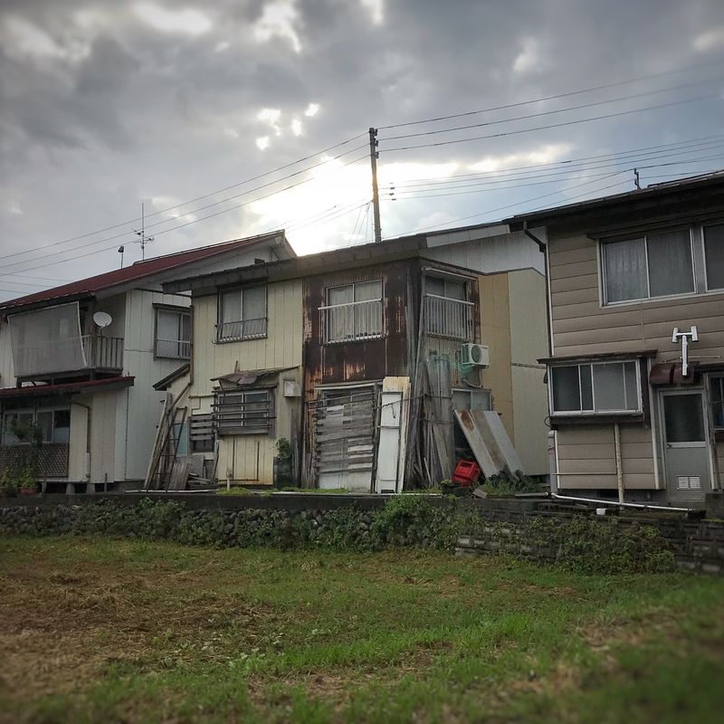"Looking to build a house in Japan? Why you should consider a ""Passivhaus"" photo"