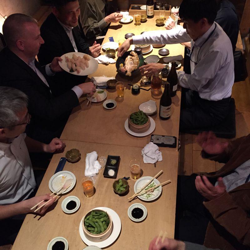 偉大な仕事Enkaiを組織するための重要なヒント photo
