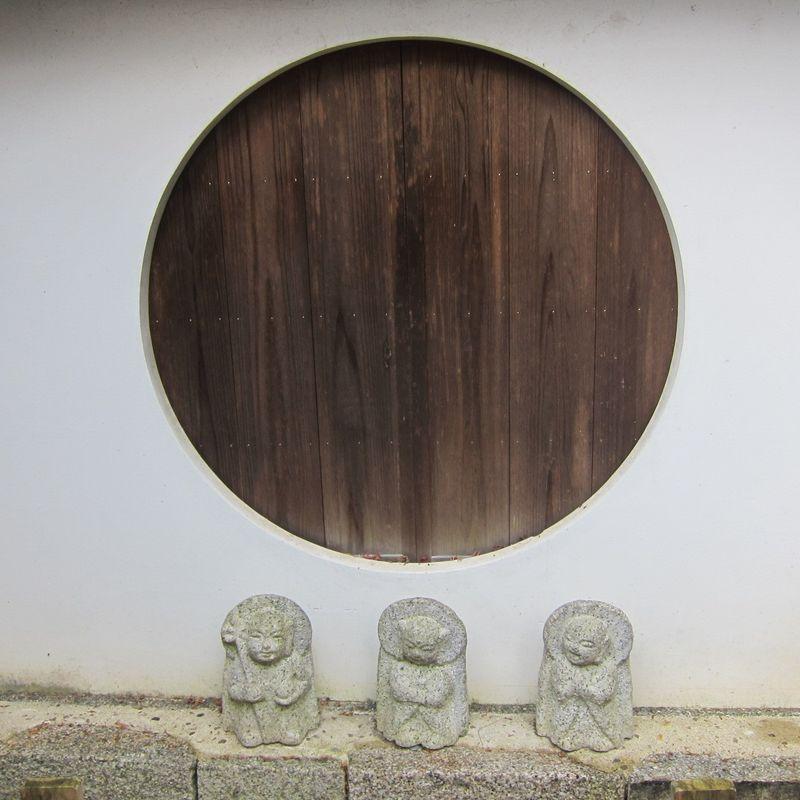 文化体験 - 寺/神社訪問 photo