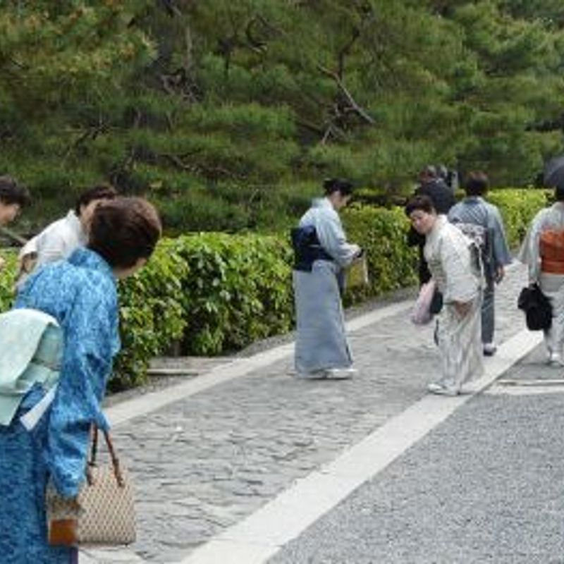 Why is Life in Tokyo So Good for Expats? photo