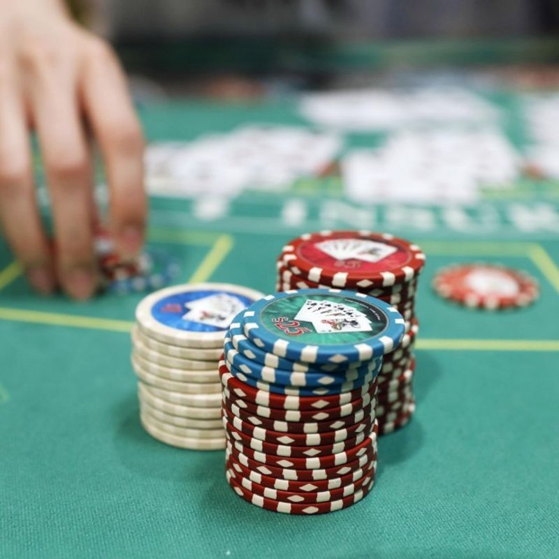 Japan looks to fight gambling addiction ahead of casino openings photo