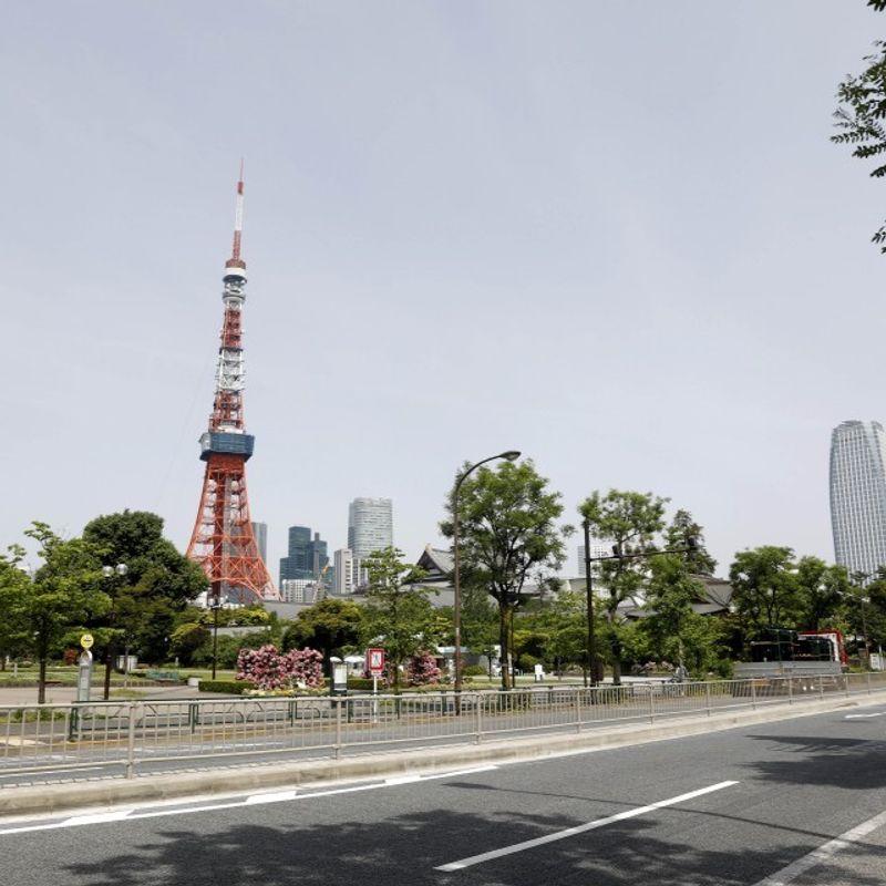 Olympics: Tokyo 2020 marathon, race walking courses unveiled photo