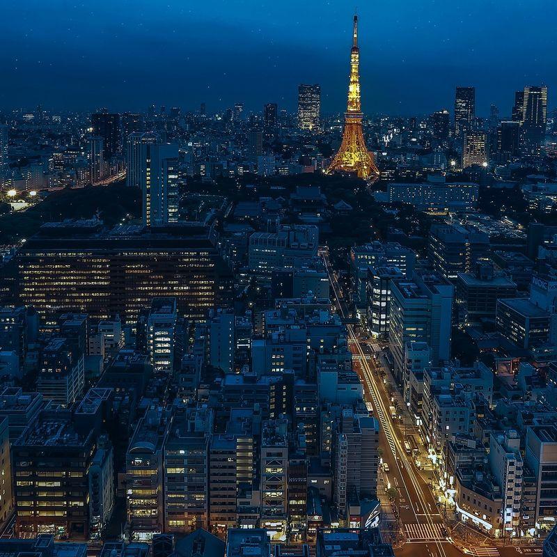 Berapa biaya perjalanan dari Filipina ke Jepang? photo