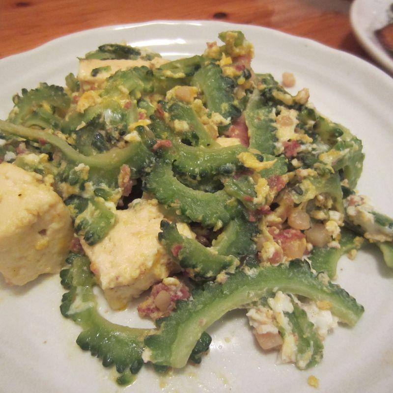 Your Okinawan Must-Eat List photo