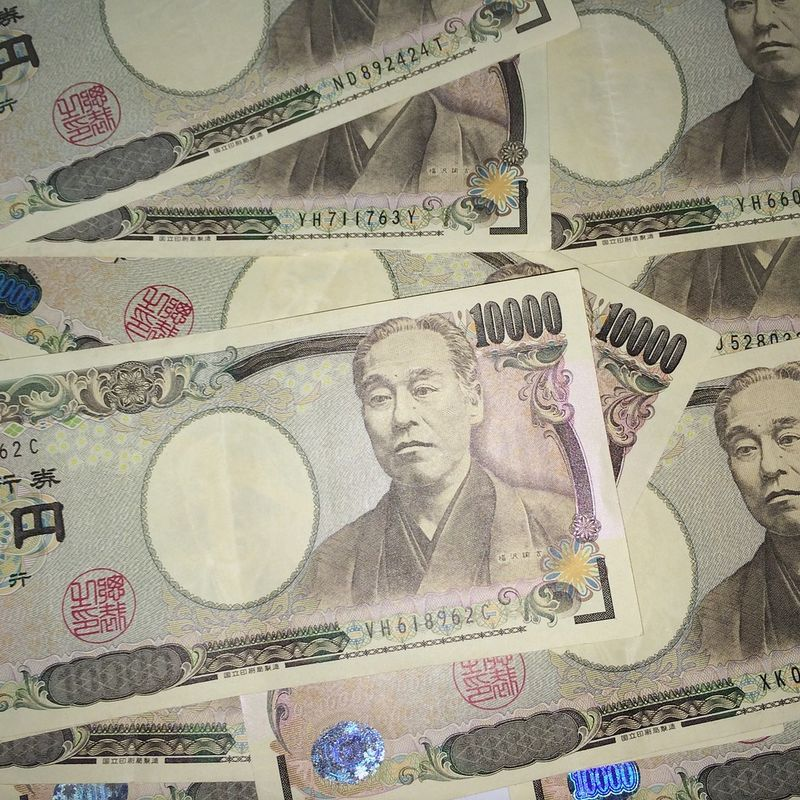 Japan pensions pay out after 10 years of paying in: Changes to the pension system photo