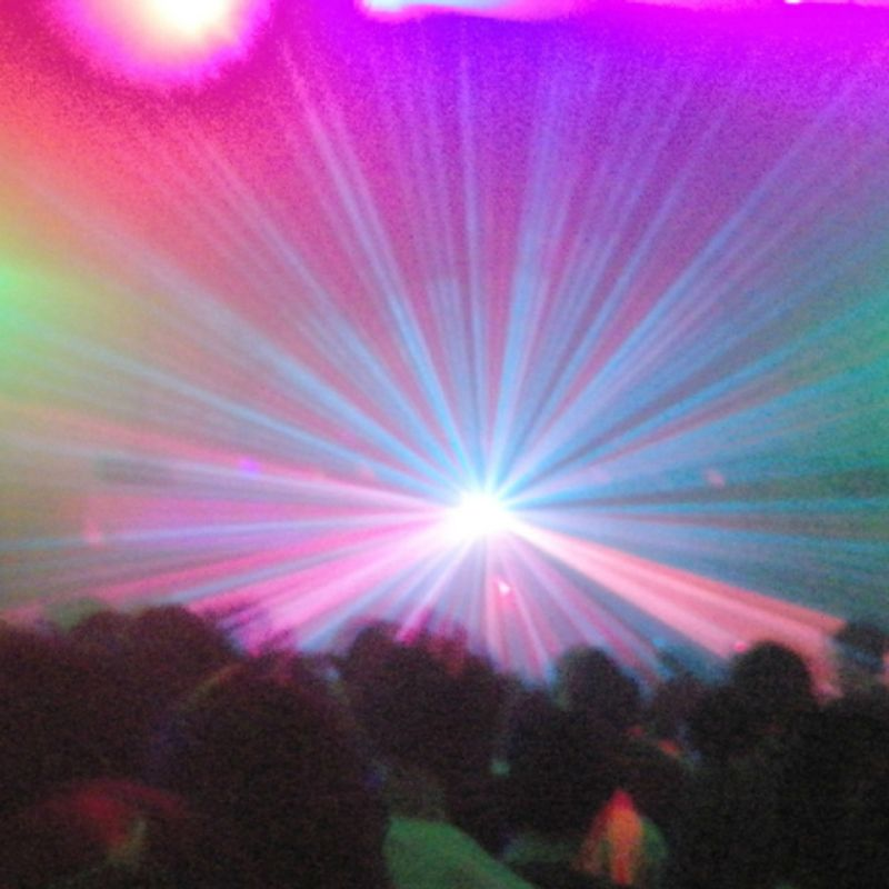 News: Dust off your dancing shoes, Japan's new nightclub laws come into effect soon photo