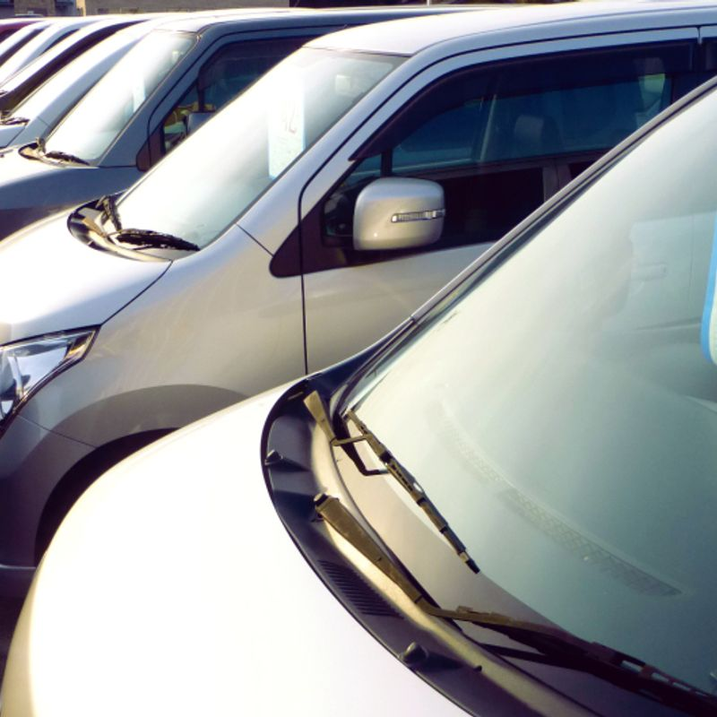 A Guide To Buying A Used Car In Japan photo