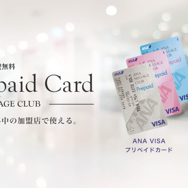 How to earn miles on two of your airlines (in Japan) - at the same time photo