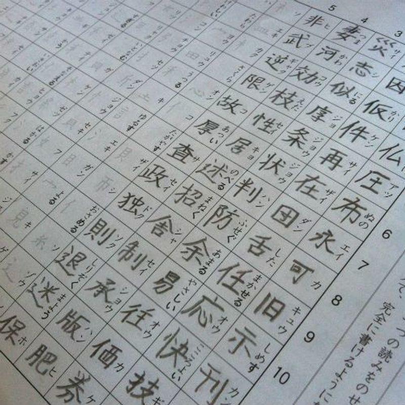 Nihongo Kyoshitsu 日本語教室 photo