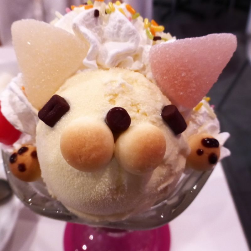 Maid In Japan: Akihabara's Maid Cafe Experience photo