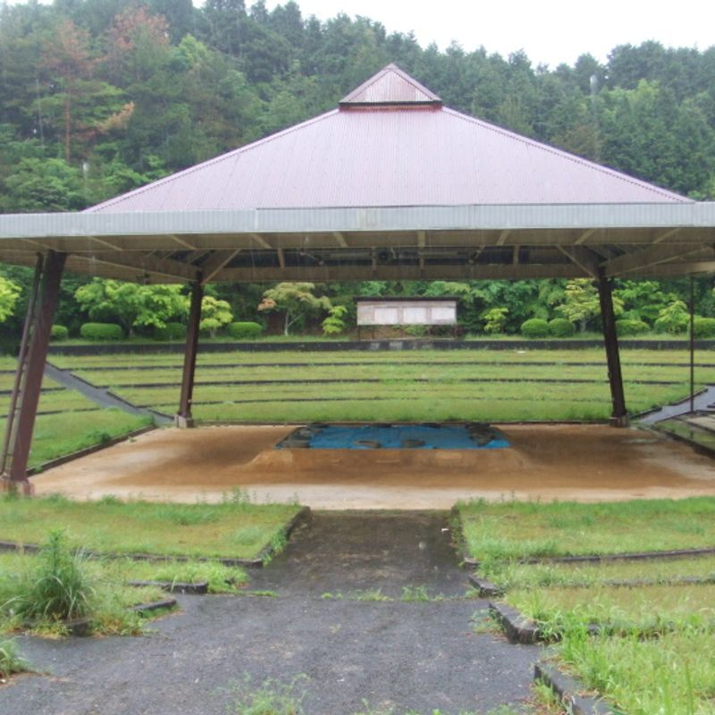 How to tackle the rainy day in Japan? photo
