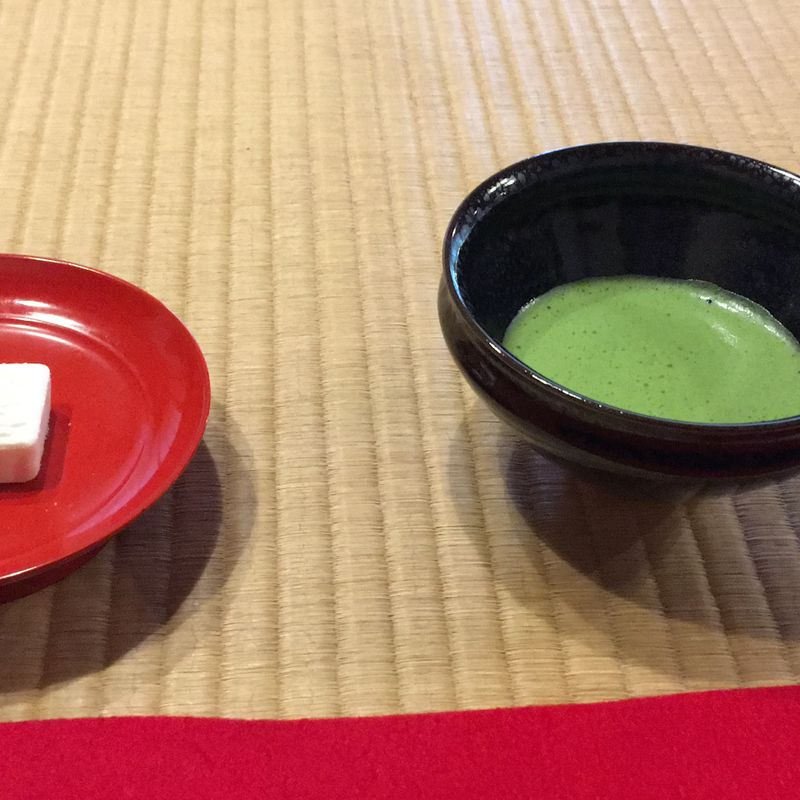 季節の食アイテムとおいしい日本食 photo