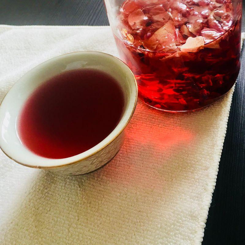 Tea Lover's Paradise photo