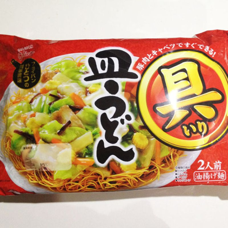Top 5 healthy, cheap and easy foods and meals for terrible cooks in Japan photo